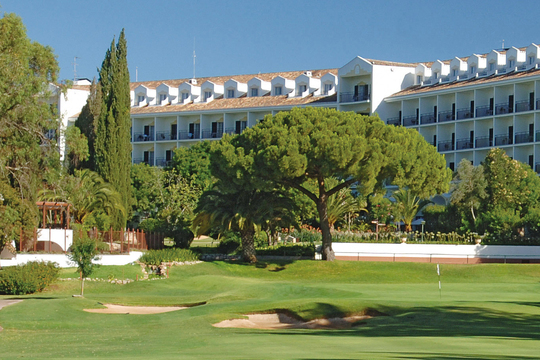 Le Meridien Penina Golf & Resort 5*